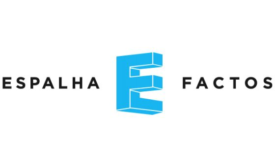 Добавить пресс-релиз на сайт Espalhafactos.com