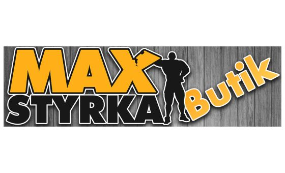 Maxstyrka.Se
