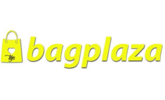 Добавить пресс-релиз на сайт Topbagplaza.com