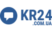 How to submit a press release to Kr24.com.ua