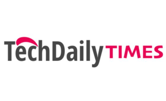 How to submit a press release to Tech Daily Times