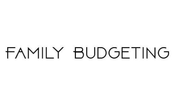 How to submit a press release to Family budgeting