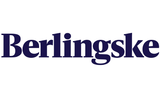 How to submit a press release to Berlingske