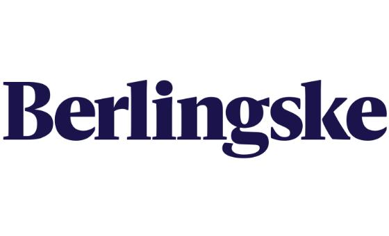Добавить пресс-релиз на сайт Berlingske