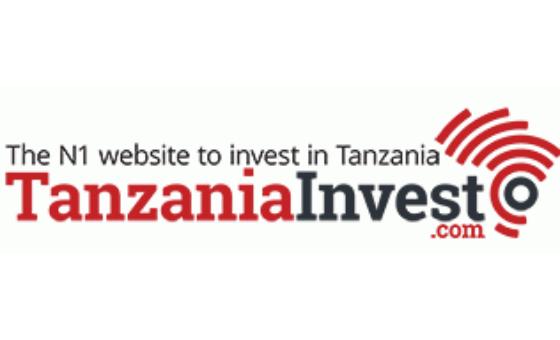 Добавить пресс-релиз на сайт TanzaniaInvest.com