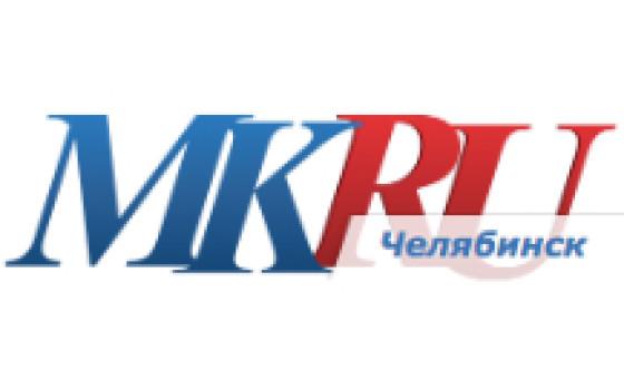 Добавить пресс-релиз на сайт Московский комсомолец — Челябинск