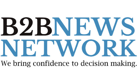 How to submit a press release to B2B News Network