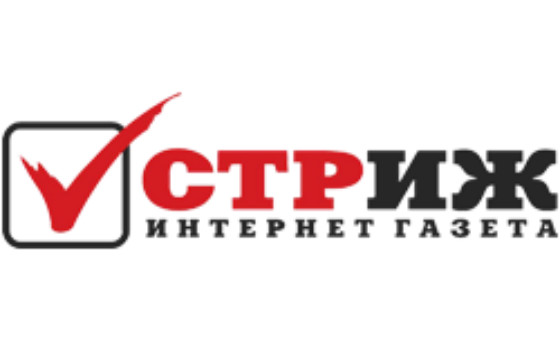 Udmgazeta.ru
