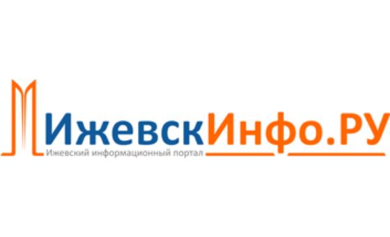 Добавить пресс-релиз на сайт ИжевскИнфо.РУ