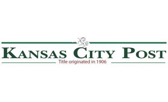 How to submit a press release to Kansas City Post