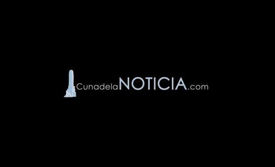 Rosarioalerta.com.ar