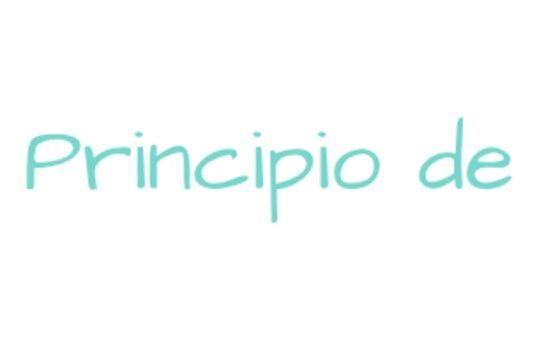Principiode.com