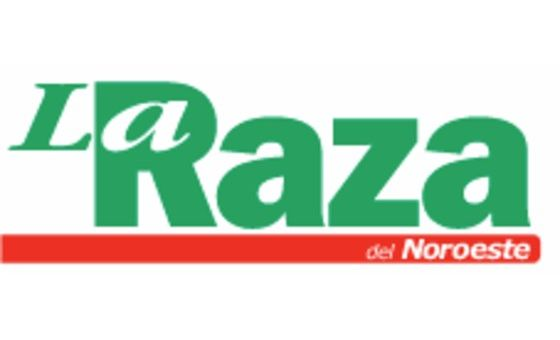 Larazanw.com