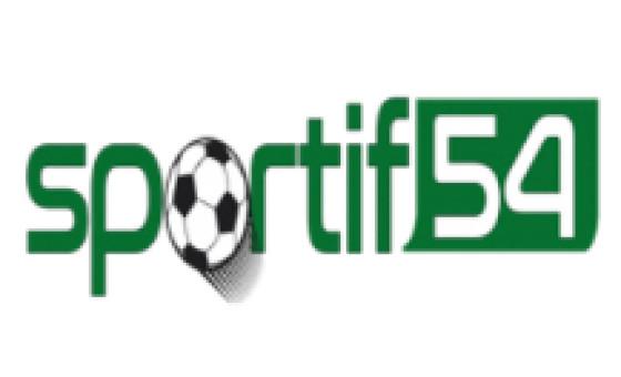 Добавить пресс-релиз на сайт Sportif54.com