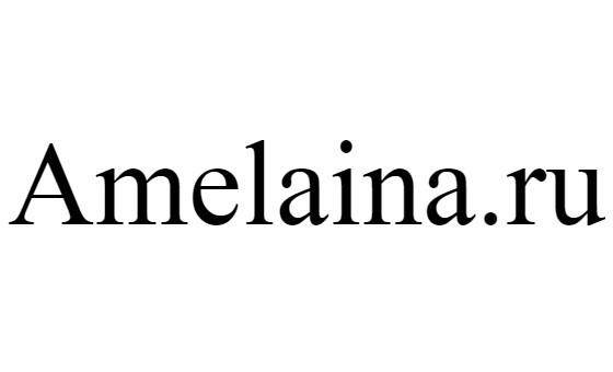 Добавить пресс-релиз на сайт Amelaina.ru