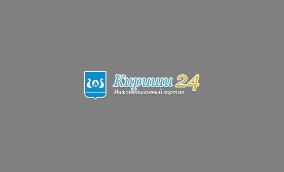 Kirishi24.ru