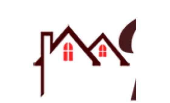 Houzdream.com