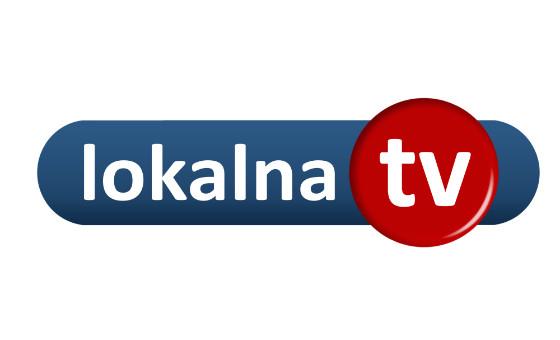 Добавить пресс-релиз на сайт Lokalnatelewizja.pl