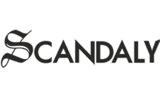 Skandaly.info