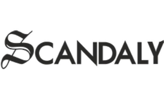 Добавить пресс-релиз на сайт Скандалы.инфо