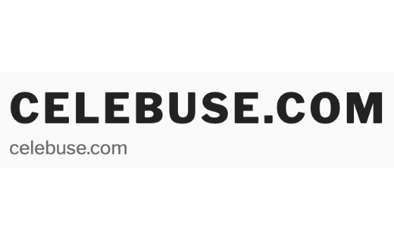 How to submit a press release to Celebuse.com