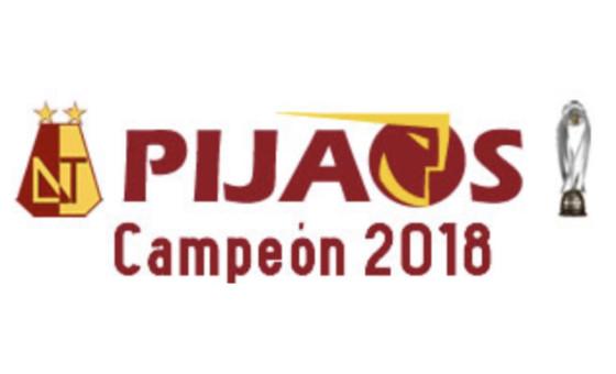 Добавить пресс-релиз на сайт Deportestolima.com.co