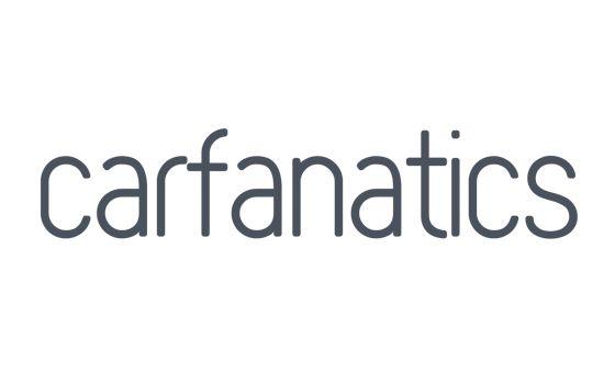 Carfanaticsblog.com