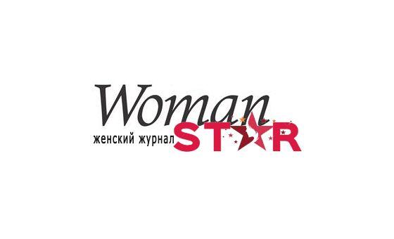 Music4Sale.Ru
