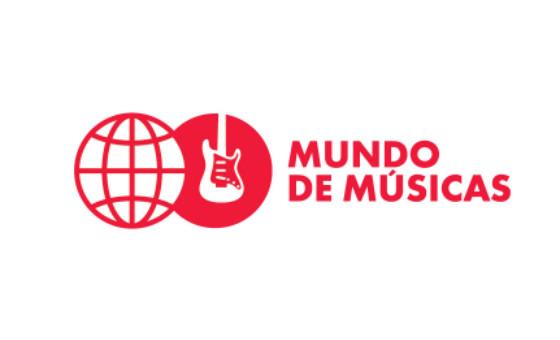 How to submit a press release to Mundo de Músicas