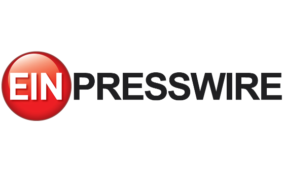 Добавить пресс-релиз на сайт EIN Presswire