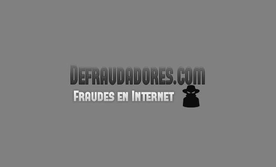 Defraudadores.com