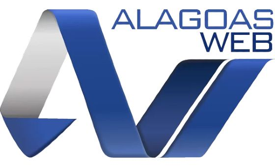 How to submit a press release to Alagoasweb.Com