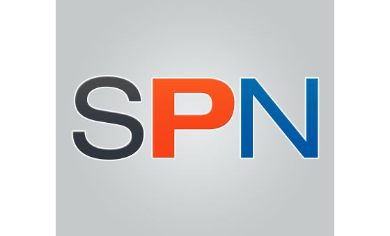 How to submit a press release to SiteProNews