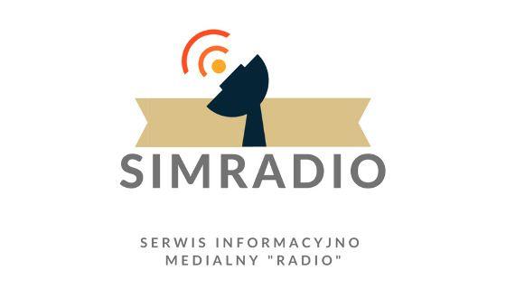 Добавить пресс-релиз на сайт Simradio.Pl