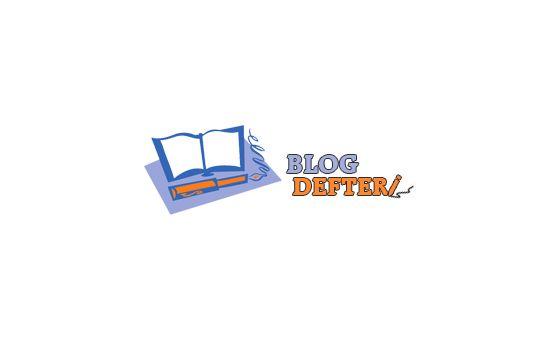 Blogdefteri.Com