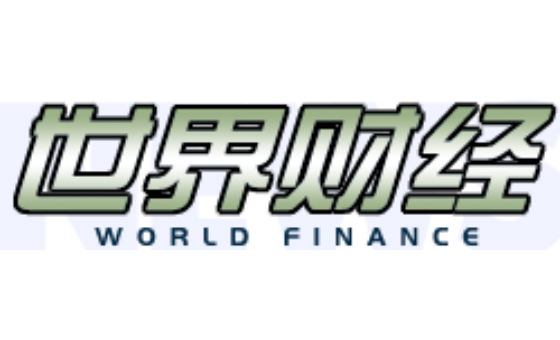 Добавить пресс-релиз на сайт Finance.creaders.net