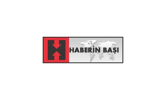 Haberinbasi.Com