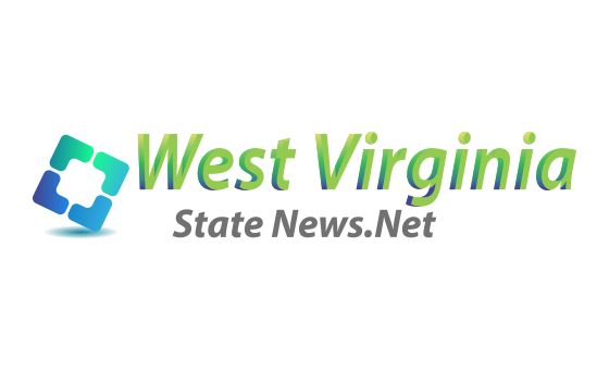 How to submit a press release to West Virginia State News.Net