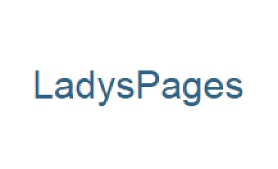How to submit a press release to Ladys Pages