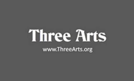How to submit a press release to Three Arts