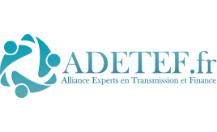 Добавить пресс-релиз на сайт Adetef.fr
