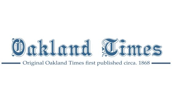How to submit a press release to Oakland Times
