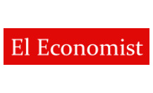 How to submit a press release to El Economist