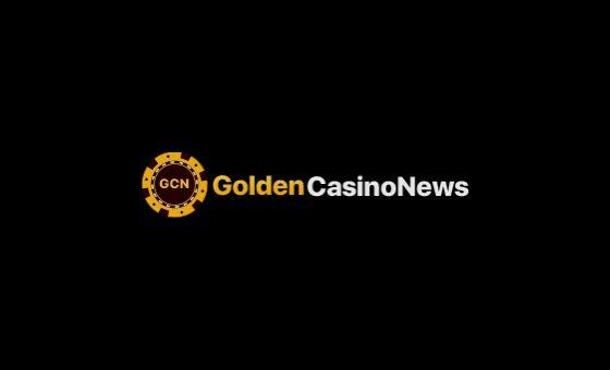 GoldenCasinoNews.com
