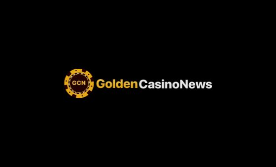How to submit a press release to GoldenCasinoNews.com
