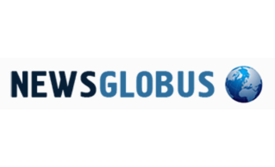 How to submit a press release to Newsglobus.in.ua