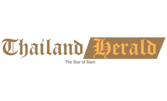 How to submit a press release to Thailand Herald