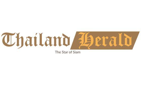 Добавить пресс-релиз на сайт Thailand Herald