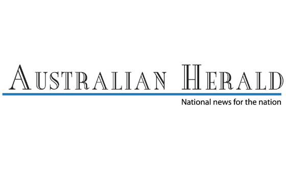 How to submit a press release to Australian Herald