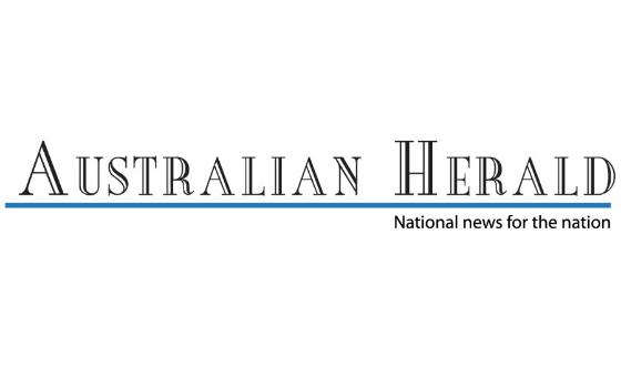 Добавить пресс-релиз на сайт Australian Herald